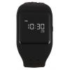 Умные часы Смарт-часы Krez Sport SW03, купить за 3 290руб.