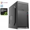 Системный блок CompYou Home PC H577 (CY.607371.H577), купить за 35 199руб.