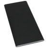 KS-is KS-278 8000mAh, черный, купить за 1 165руб.