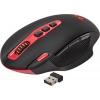 Redragon Shark M688 USB красно-черная, купить за 1 545руб.