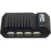 STLab U-271 USB 2.0, купить за 1 025руб.