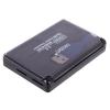 Устройство для чтения карт памяти Orient CR-305 черное, купить за 750руб.
