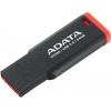 Adata UV140 64Gb, черно-красная, купить за 1 645руб.