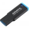 Adata UV140 64Gb, черно-синяя, купить за 1 660руб.
