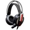 Oklick HS-L450G, черная, купить за 1 625руб.