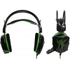 SmartBuy Rush Cobra SBHG-1200, черно-зеленая, купить за 1 135руб.