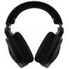 Asus Rog Strix Fusion 300, черная, купить за 10 980руб.
