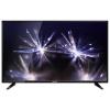 Телевизор Orion OLT-32802, черный, купить за 9810руб.