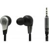Гарнитуру для телефона Samsung Earphones Advanced ANC EO-IG950, серебристая, купить за 6805руб.