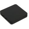 Медиаплеер iconBIT XDS104K, черный, купить за 4 715руб.