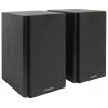 Компьютерная акустика Стереосистема Crown CMS-240, купить за 2 305руб.