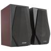 Компьютерная акустика Стереосистема Crown CMS-241, купить за 2 695руб.