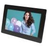 Цифровая фоторамка Ritmix RDF-1010 черная, купить за 4 285руб.