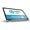 Ноутбук HP Pavilion15-br011ur , купить за 44 985руб.
