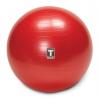 Мяч Original FitTools (65 см) BSTSB65, красный, купить за 2 640руб.