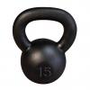 Гиря Body Solid 6,8 кг (15lb) KB15, классическая, купить за 2 045руб.