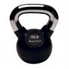 Гиря Body Solid 4,5 кг (10lb)  KBC10, купить за 1 790руб.