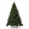 Новогодняя елка Royal Christmas Phoenix PP/PVC, 240 см (38240), купить за 16 000руб.