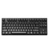 Клавиатура Cooler Master MasterKeys Pro S (SGK-4090-KKCR1-RU), купить за 5 905руб.