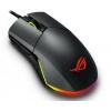 Мышку Asus ROG P503 ROG PUGIO//MS, 3330, 8 BUTTONS, 7200DPI, купить за 4610руб.