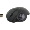 Logitech Trackball MX Ergo черная, купить за 5 485руб.