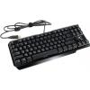 Клавиатура Redragon Usas 74674 черная, купить за 2 845руб.