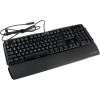 Клавиатура Redragon Indrah 70449, черная, купить за 3 465руб.