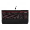 Клавиатура HyperX Alloy Elite Gaming HX-KB2RD1-RU/R1 (Cherry MX Red), купить за 11 120руб.