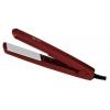 Фен / прибор для укладки Home Element HE-HB412, бордовый гранат, купить за 700руб.