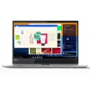 Ноутбук Lenovo Yoga 920, купить за 77 126руб.