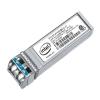 Медиаконвертер сетевой Intel E10GSFPLR (SFP-трансивер), купить за 4905руб.
