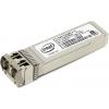 Медиаконвертер сетевой Intel E10GSFPSR (SFP-трансивер), купить за 3900руб.