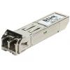 Медиаконвертер сетевой D-Link DEM-210/10/B1A (SFP-трансивер), купить за 6040руб.
