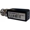 Камера видеонаблюдения Hikvision DS-1H18 (адаптер), купить за 1 040руб.