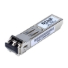 Медиаконвертер сетевой D-Link DEM-315GT/E1A (SFP-трансивер), купить за 3430руб.