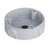 Камера видеонаблюдения Dahua DH-PFA137, белый, купить за 570руб.