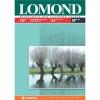 Фотобумага Lomond 0102021 (210 г/м2, 50 листов), купить за 1 095руб.