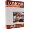 Фотобумага Lomond 0102131 (A4), купить за 1 255руб.