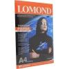 Фотобумага Lomond 0808421 (140 г/м2), купить за 1 330руб.
