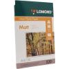 Фотобумага Lomond 0102144 (A4, 50 листов), купить за 820руб.
