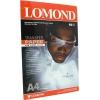 Бумага для принтера Lomond 0808411 (термотрансферная  для светлых тканей), купить за 380руб.
