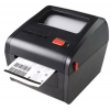 Принтер наклеек Honeywell PC42DLE033013, Черный, купить за 8 890руб.
