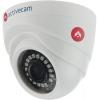 IP-камера ActiveCam AC-TA461IR2, купить за 1 625руб.
