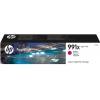 Картридж для принтера HP №991X M0J94AE, пурпурный, купить за 20 445руб.
