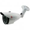 IP-камера ActiveCam AC-D2113IR3, купить за 5 310руб.