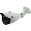 IP-камера ActiveCam AC-D2111IR3, купить за 3 550руб.