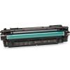 Картридж для принтера HP №655А CF453A, пурпурный, купить за 21 310руб.