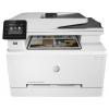 HP Color LaserJet Pro MFP M281fdn, белое, купить за 22 245руб.