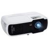 Мультимедиа-проектор ViewSonic PA502S (портативный), купить за 21 175руб.