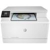 HP Color LaserJet Pro MFP M180n (настольное), купить за 16 580руб.